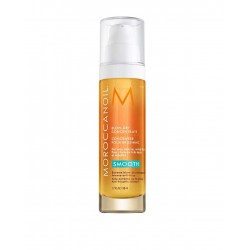 Moroccanoil Blow Dry Concentrate Smooth