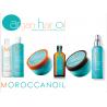 Pack Moroccanoil Protector Reparador e Hidratante