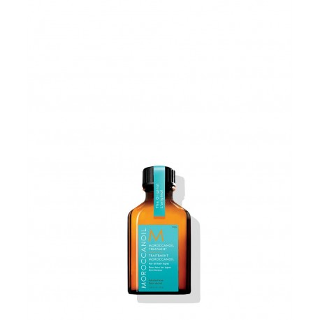 Moroccanoil Aceite tratamiento mini 25 ml.