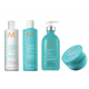 Moroccanoil Smooth pack completo
