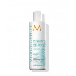 Moroccanoil Curl Enhancing Conditioner acondicionador específico rizos 250 ml.