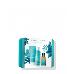 Moroccanoil Mini Travel Set Styling 2018