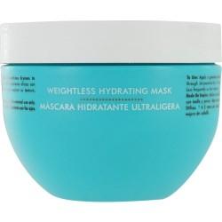 Mascarilla Hidratante Ultraligera 500 ml