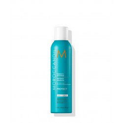 Moroccanoil Spray de Protección Térmica Perfect Defense 225 ml