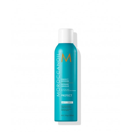Moroccanoil Spray de Protección Térmica