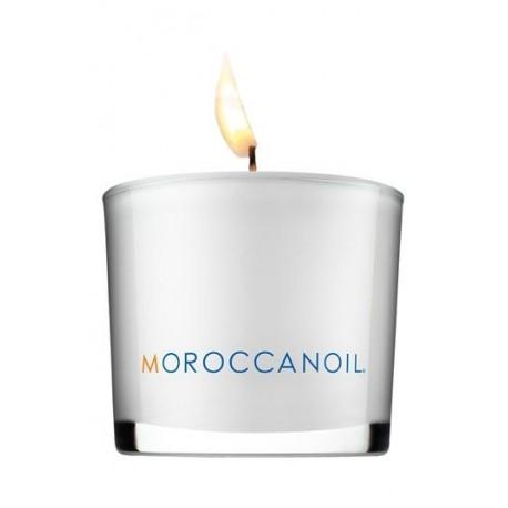 Moroccanoil vela aromática