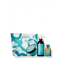 Moroccanoil Dreaming Of hydration