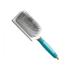 Moroccanoil Cepillo Iónico y Cerámico Paddle Brush
