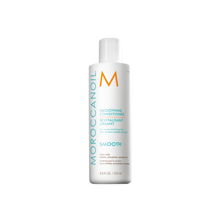 Moroccanoil Smooth Acondicionador