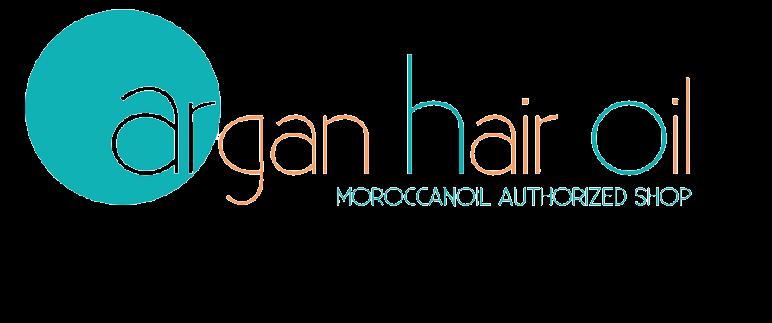 Arganhairoil.es